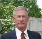 Charles J. Crawford