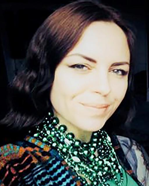 Image of elma kajtaz