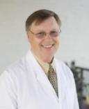 Joel C. Pittard, MD