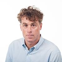 J. Todd Streelman
