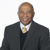 Keith L. Oden