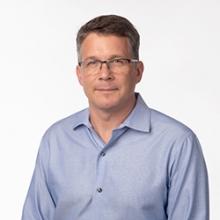 Brian Hammer
