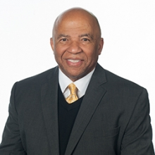 Keith Oden