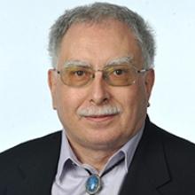 Rafael de la Llave, Georgia Tech School of Mathematics