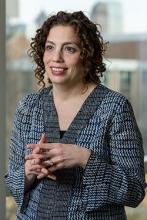Raquel Lieberman