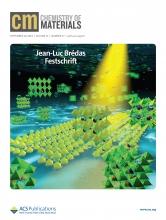 Jean-Luc Brédas Festschrift