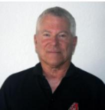 Brett L. Richmond