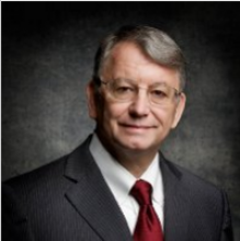 Craig R. Lentzsch
