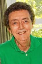 Elaine M. Hubbard