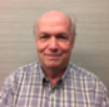 Frank H. Cullen, Ph.D.