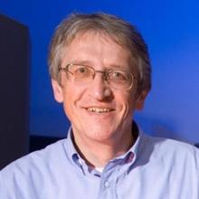 Jean-Luc Brédas