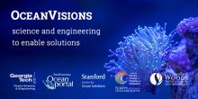 OceanVisions