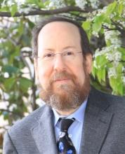 Phil Ackerman, professor, Psychology