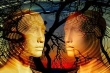 Understanding autobiographical memories