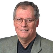Randall Engle
