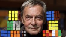 Super-Fast Rubik's Cube Solvers