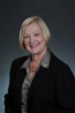 Sue E. Payne