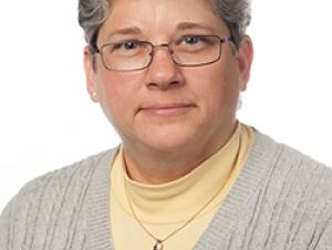 Teresa Snow