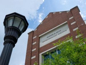 Parker H. Petit Institute for Bioengineering & Bioscience
