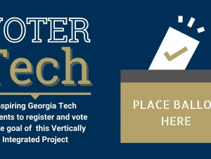 VoterTech